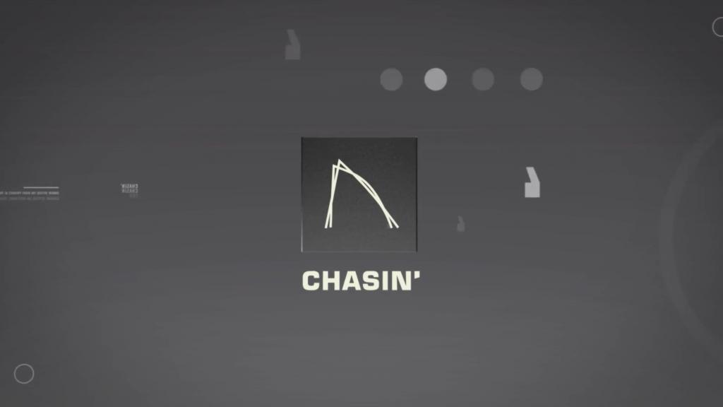 Chasin Stillframe 1